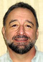 Bob Lonero
