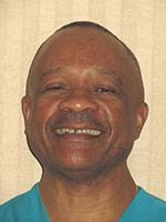 Charles Jean-Louis, RN