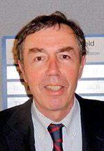 David Barrasso