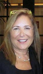 Susan Karger